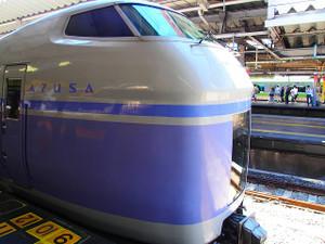P7305030