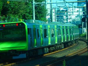 Pa168780