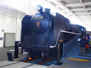 Pb121588