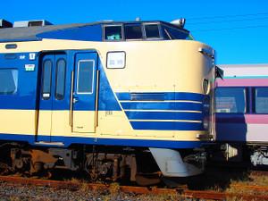 Pb121777