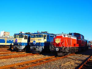 Pb121805
