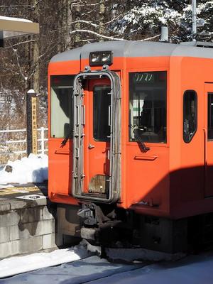Pb250402