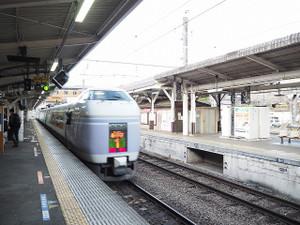 P1021431