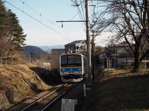 P1021497