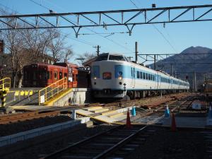 P1021568