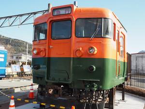 P1021521
