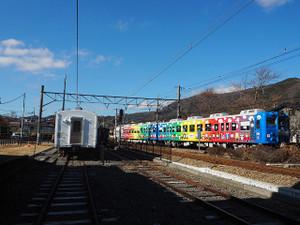 P1021579