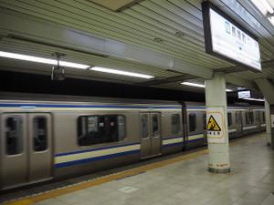 P1152091