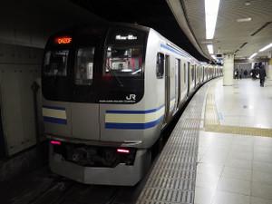 P1152093