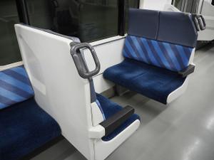 P1152095
