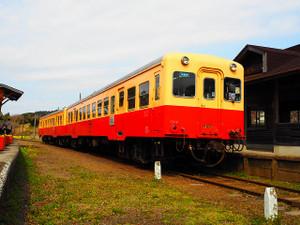 P3254388
