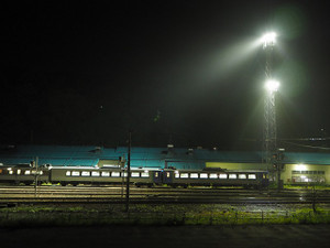 P6236909
