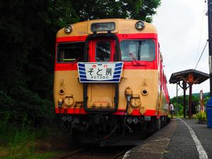 P8068499