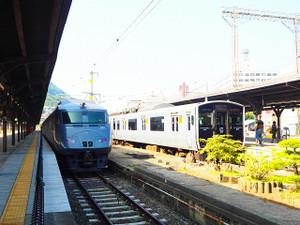 P9100651
