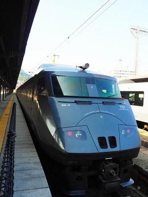 P9100654