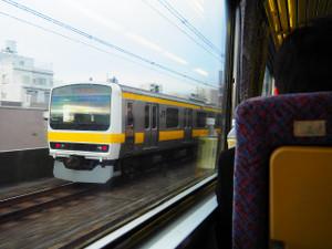 P1200396