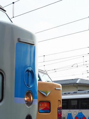 P1200472_2
