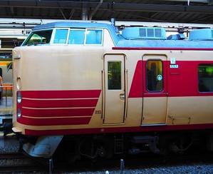P2120850