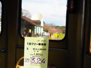 P3241668
