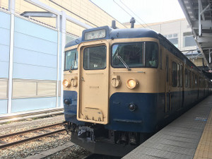 Img_5826