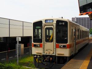 P7223907