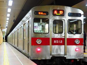 Pb306688