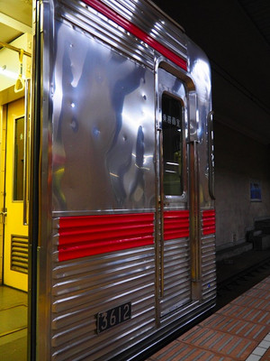 Pb306816