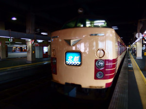P6210137s