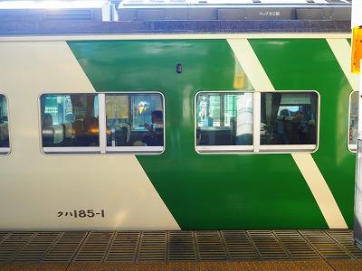 P8178046